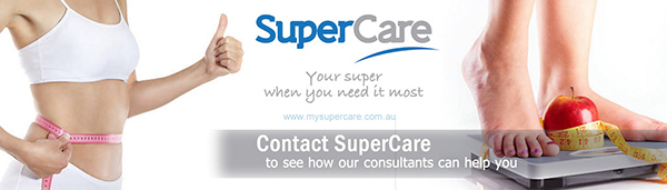 Obesity Weight Loss Surgery Brisbane Payment Options General